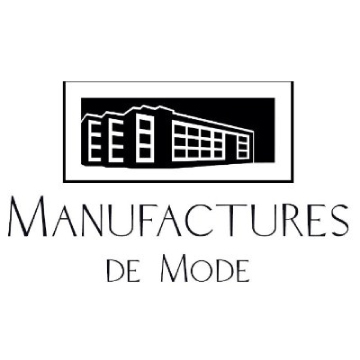 logo manufatures du monde