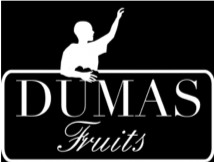 logo dumas fruits